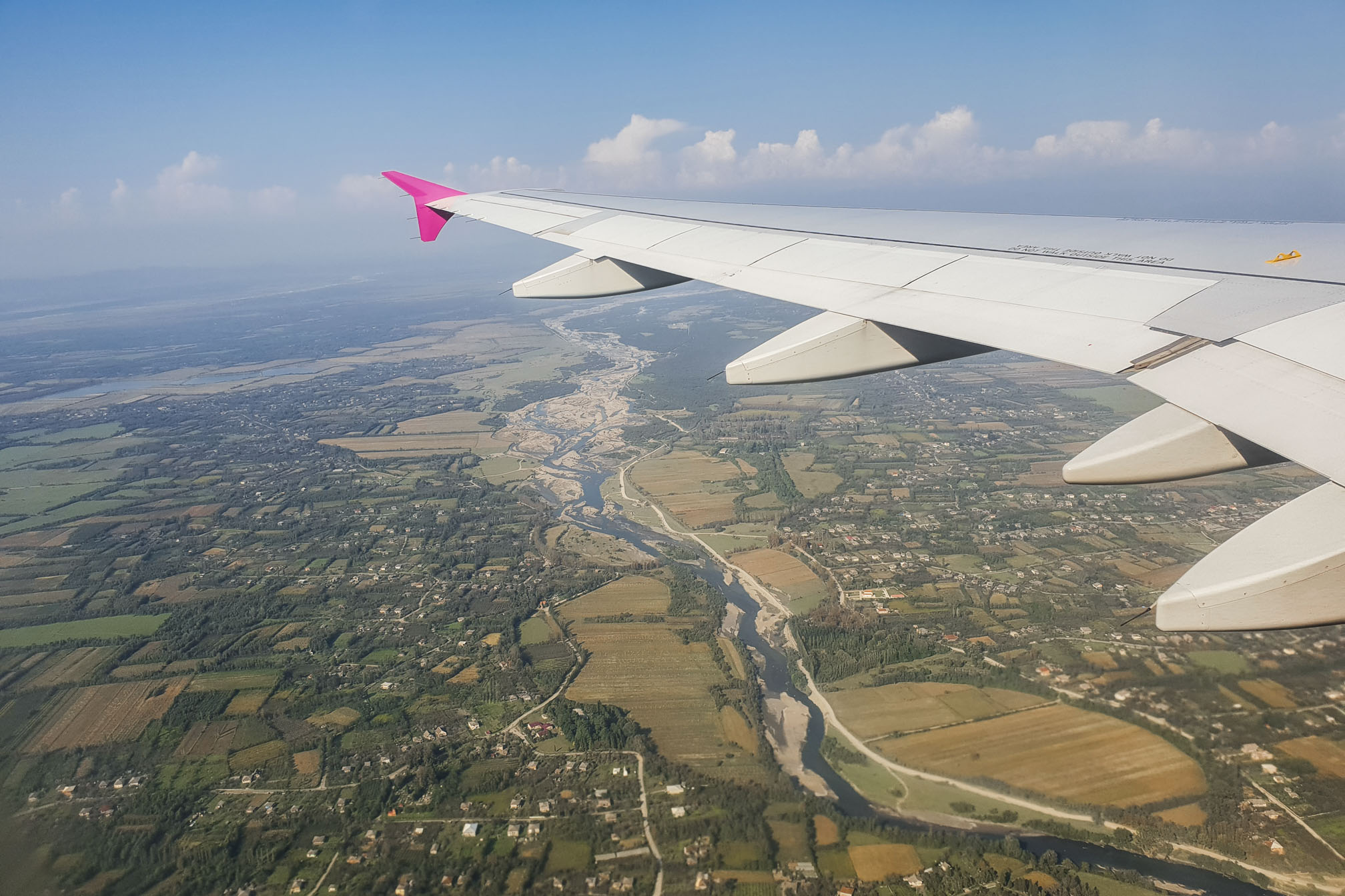 The Art to Finding Cheap Flights and Better Itineraries - Travelsewhere